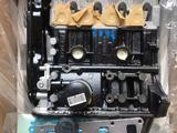 Двигатель новый на FAW 1024.6371.6390 за 230 000 тг. в Алматы