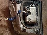 Фара левая задняя на крышку багажника Оригинал за 25 000 тг. в Алматы – фото 2