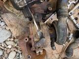 Трубину за 75 000 тг. в Шымкент – фото 3