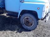 ГАЗ  53 1988 года за 800 000 тг. в Костанай