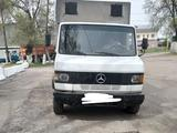 Mercedes-Benz  609D 1990 года за 4 800 000 тг. в Алматы – фото 2