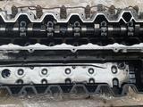 Головка Ниссан Патроль 2.8 за 220 000 тг. в Алматы – фото 3