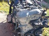 Двигатель за 450 000 тг. в Шымкент