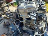 Двигатель за 450 000 тг. в Шымкент – фото 2