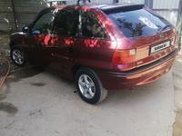 Opel Astra 1992 года за 750 000 тг. в Шымкент