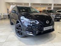 Nissan Qashqai 2021 года за 14 650 000 тг. в Костанай