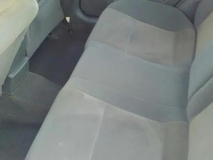 Chevrolet Lacetti 2012 года за 2 100 000 тг. в Шымкент – фото 3