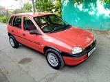 Opel Vita 1997 года за 1 050 000 тг. в Алматы – фото 3