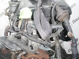 Двигатель TOYOTA 1SZ-FE Контрактный  Доставка ТК, Гарантия за 330 600 тг. в Новосибирск – фото 4