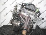 Двигатель TOYOTA 1SZ-FE Контрактный  Доставка ТК, Гарантия за 330 600 тг. в Новосибирск – фото 5
