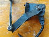 Датчик положения кузова. Датчик угла наклона фар за 5 000 тг. в Темиртау – фото 2