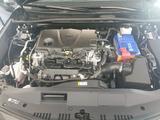 Toyota Camry 2019 года за 12 000 000 тг. в Актау – фото 5