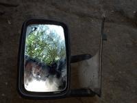 Переднее левый зеркало за 20 000 тг. в Алматы