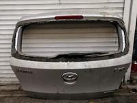 Крышка багажника Hyundai i30 за 80 000 тг. в Алматы