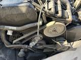 Двигатель на а6 с5 2.8 за 280 000 тг. в Шымкент – фото 3