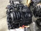 Двигатель VK56 за 830 000 тг. в Алматы – фото 2