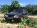 ВАЗ (Lada) 2109 (хэтчбек) 1996 года за 1 600 000 тг. в Усть-Каменогорск – фото 2