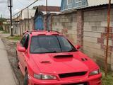 Subaru Impreza WRX STi 1996 года за 2 200 000 тг. в Алматы – фото 2