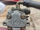 Насос ГУР Ауди за 35 000 тг. в Караганда – фото 2