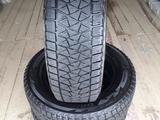 Bridgestone Blizzak DM-V2 225/65 R17 за 110 000 тг. в Кокшетау