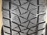 Bridgestone Blizzak DM-V2 225/65 R17 за 110 000 тг. в Кокшетау – фото 3