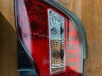Фонарь задний — Daewoo Nexia 2 2005-2012 (диодный белый)үшін12 000 тг. в Алматы