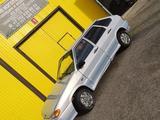 ВАЗ (Lada) 2114 (хэтчбек) 2005 года за 590 000 тг. в Уральск – фото 2