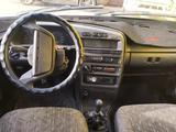 ВАЗ (Lada) 2114 (хэтчбек) 2005 года за 590 000 тг. в Уральск – фото 4