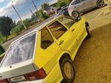 ВАЗ (Lada) 2114 (хэтчбек) 2005 года за 590 000 тг. в Уральск – фото 5