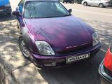 Honda Prelude 1998 года за 1 500 000 тг. в Алматы