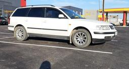 Volkswagen Passat 1998 года за 2 100 000 тг. в Нур-Султан (Астана)