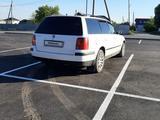 Volkswagen Passat 1998 года за 2 100 000 тг. в Нур-Султан (Астана) – фото 3
