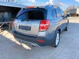 Chevrolet Captiva 2013 года за 6 700 000 тг. в Туркестан
