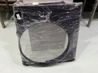 Диффузор радиатора Toyota 4runner за 1 000 тг. в Алматы