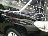 Nissan Patrol 2013 года за 13 000 000 тг. в Актобе – фото 3