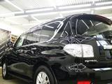 Nissan Patrol 2013 года за 13 000 000 тг. в Актобе – фото 5