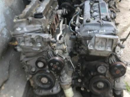 Двигатель за 111 111 тг. в Атырау – фото 5