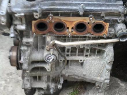 Двигатель за 111 111 тг. в Атырау – фото 6