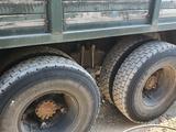 КамАЗ  53212 1991 года за 4 100 000 тг. в Тараз – фото 2