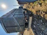 КамАЗ  53212 1991 года за 4 100 000 тг. в Тараз – фото 4