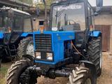 МТЗ  82.1 2015 года за 5 800 000 тг. в Шымкент – фото 3