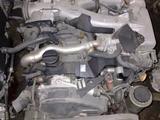 Контрактные двигатели из Японий на Тойоту 2JZ D4 за 185 000 тг. в Алматы