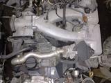 Контрактные двигатели из Японий на Тойоту 2JZ D4 за 185 000 тг. в Алматы – фото 2