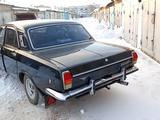 ГАЗ 24 (Волга) 1984 года за 2 300 000 тг. в Костанай – фото 3