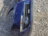 Бампер передний Volkswagen Passat B6 (задний) за 100 000 тг. в Шымкент – фото 3