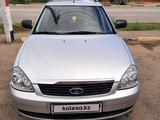 ВАЗ (Lada) Priora 2171 (универсал) 2011 года за 2 000 000 тг. в Уральск – фото 2