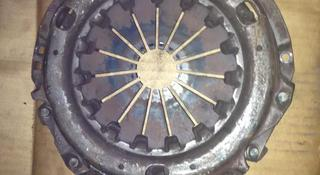 Корзина сцепления тойота превия за 10 000 тг. в Караганда