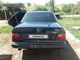 Mercedes-Benz E 230 1992 года за 1 000 000 тг. в Талдыкорган – фото 5