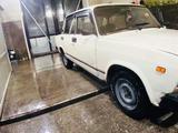 ВАЗ (Lada) 2105 1997 года за 580 000 тг. в Караганда – фото 2