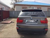 BMW X5 2007 года за 5 400 000 тг. в Алматы